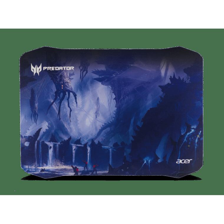 MousePad Gamer Predator Jungle
