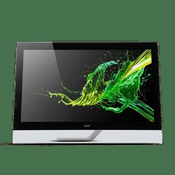 Imagem de Monitor Acer 23