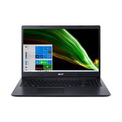 Imagem de Notebook Acer Aspire 3 Ryzen 7-3700U 12GB SSD 512GB RX Vega 10 Tela 15,6