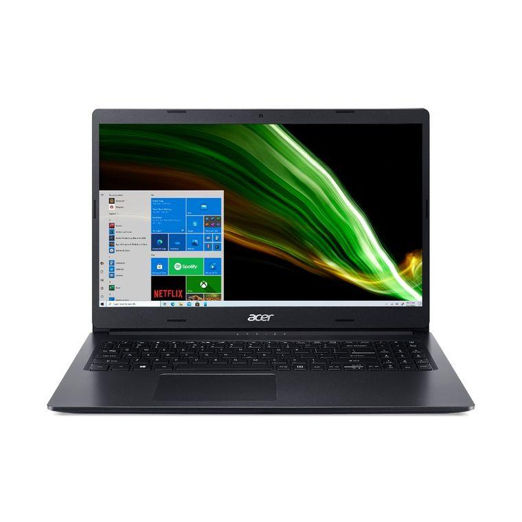 Menor preço em Notebook Acer Aspire 3 A315-23G-R4ZS AMD Ryzen 7 12GB RAM 512GB SSD RX Vega 10 15,6' Windows 10