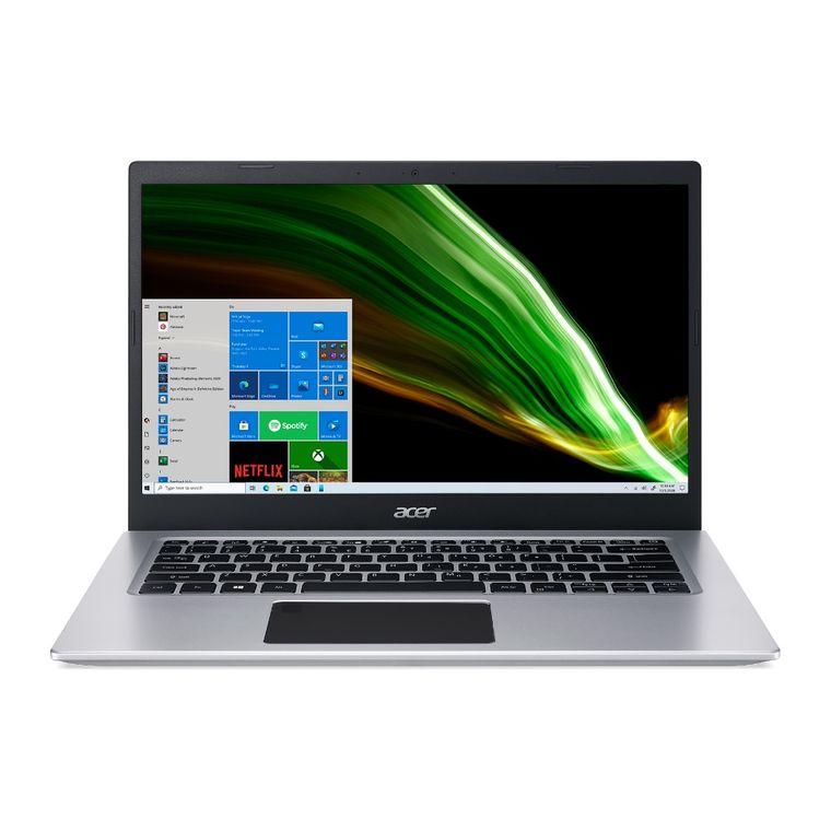 Menor preço em Notebook Acer Aspire 5 A514-53-39KH Intel Core I3 8GB RAM 256GB SSD 14' Windows 10