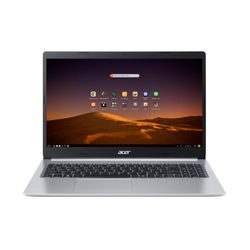 Imagem de Notebook Acer Aspire 5 Intel Core I7 8GB 512GB Sdd 15.6
